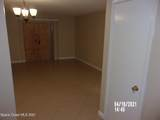 1514 Clearlake Road - Photo 10