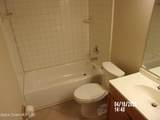 1514 Clearlake Road - Photo 14