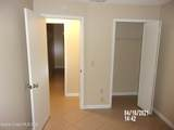 1514 Clearlake Road - Photo 20