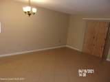 1514 Clearlake Road - Photo 5