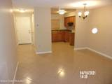 1514 Clearlake Road - Photo 6