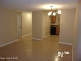 1514 Clearlake Road - Photo 7