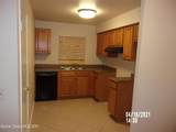 1514 Clearlake Road - Photo 8