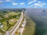 3700 Highway 1 Highway - Photo 40