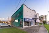 1435 Harbor City Boulevard - Photo 22