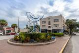 1435 Harbor City Boulevard - Photo 43