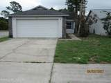 3156 Dunhill Drive - Photo 16