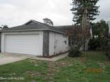 3156 Dunhill Drive - Photo 17