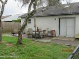 3156 Dunhill Drive - Photo 18