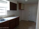 709 Thomas Lane - Photo 4