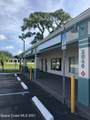 2040 Palm Bay Road - Photo 3
