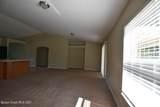 2820 Landry Avenue - Photo 4