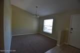 2820 Landry Avenue - Photo 5