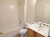 3282 Echo Ridge Place - Photo 11