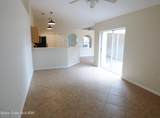 3282 Echo Ridge Place - Photo 9
