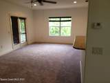 8132 Old Tramway Drive - Photo 18