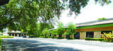 840 Cocoa Boulevard - Photo 2