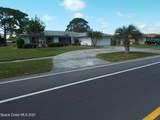 882 Port Malabar Boulevard - Photo 1