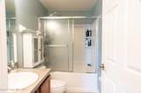 712 Campbell Street - Photo 26