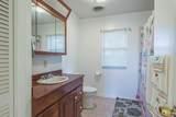 5665 Barna Avenue - Photo 28