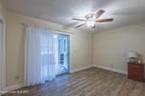 5665 Barna Avenue - Photo 46