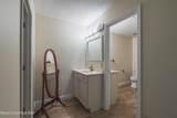 5665 Barna Avenue - Photo 50