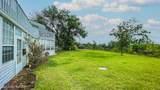 5665 Barna Avenue - Photo 65