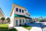 3270 Highway A1a - Photo 1