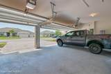 5030 Hebron Drive - Photo 32