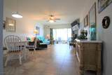 2186 Highway A1a - Photo 5