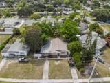 4406 Sherwood Boulevard - Photo 19
