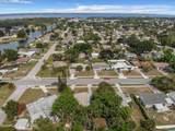 4406 Sherwood Boulevard - Photo 2