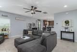 426 Dillard Drive - Photo 12