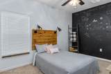 426 Dillard Drive - Photo 20