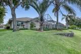1141 Cypress Trace Drive - Photo 35