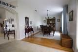 762 Brookedge Terrace Terrace - Photo 3