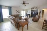 762 Brookedge Terrace Terrace - Photo 6