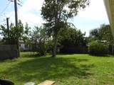 1267 Circlewood Drive - Photo 19