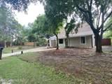 1562 Van Camp Avenue - Photo 16
