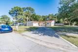 1033 Hermosa Drive - Photo 48