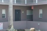 307 Adams Avenue - Photo 1
