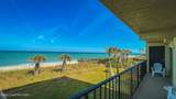 1455 Highway A1a - Photo 1