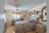 1455 Highway A1a - Photo 13