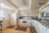 1455 Highway A1a - Photo 17