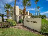 1455 Highway A1a - Photo 32