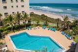 1455 Highway A1a - Photo 37