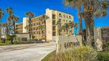 1455 Highway A1a - Photo 4