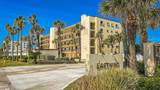 1455 Highway A1a - Photo 40