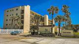 1455 Highway A1a - Photo 42