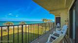 1455 Highway A1a - Photo 45